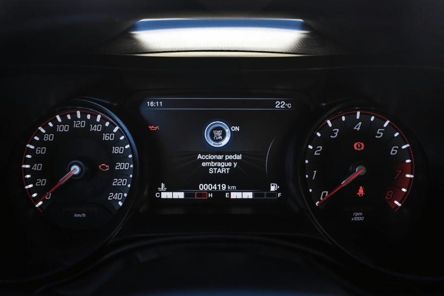 Digital Odometer Tampering – Is It Legal