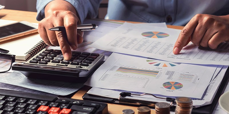 If You're an Accountant, why choose cloud hosting for your accounting firm