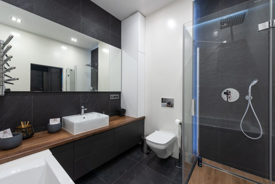 Preparing for Bathroom Renovation Here's What You Need to Know