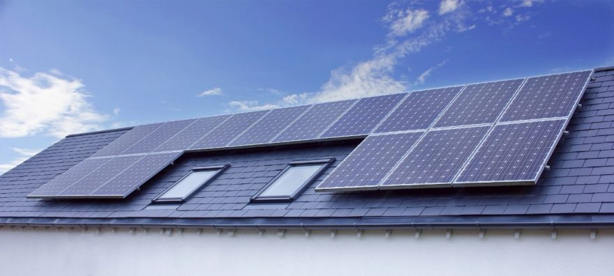 5 Solar Panel Benefits You Might Not Know