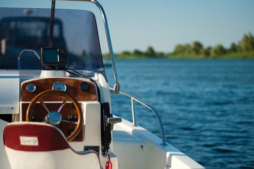 7 Things You Need to Buy as a Boat Owner