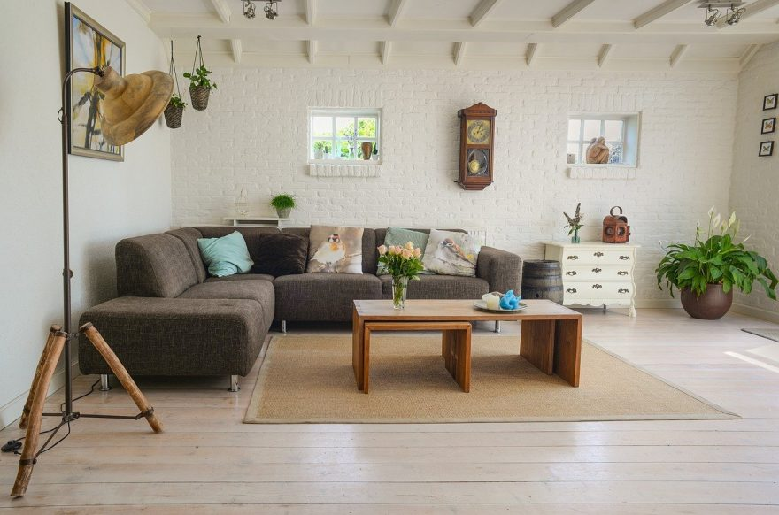 Best Tips to Choose the Right Interior Designers for Your Home