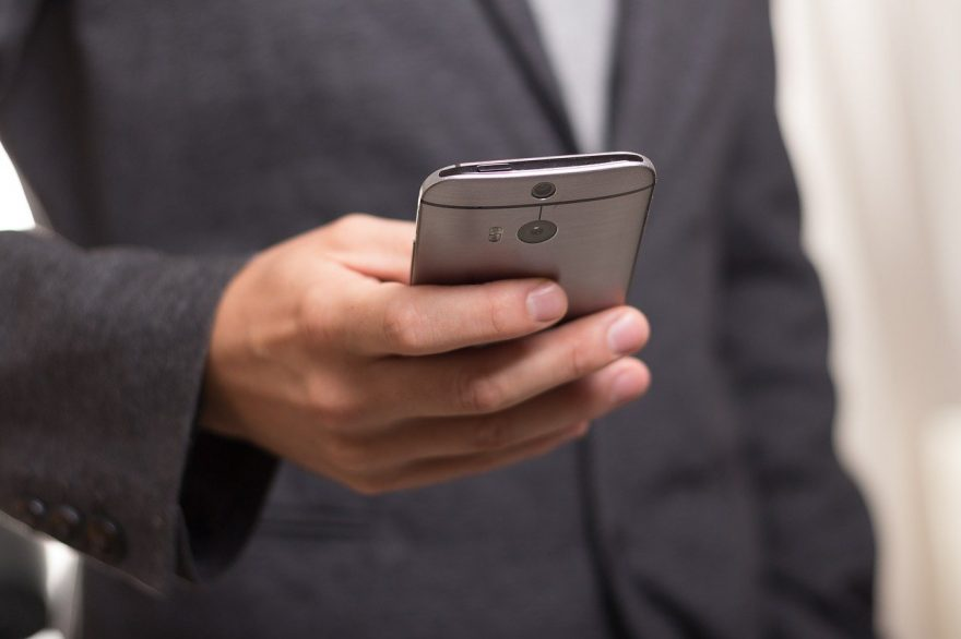 Email management apps to cut the crap and focus on productivity