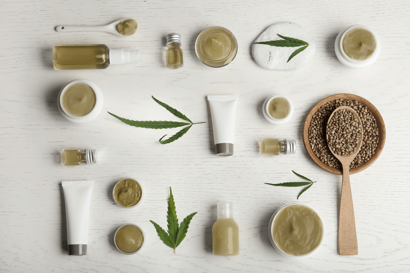 How Much Should I Pay for CBD Products Specifications of Online Shopping