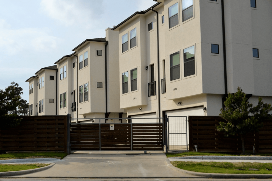 How Texas Property Owners Can Legally Evict Problem Tenants