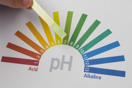 The Importance Of pH Balance In Hot Tubs
