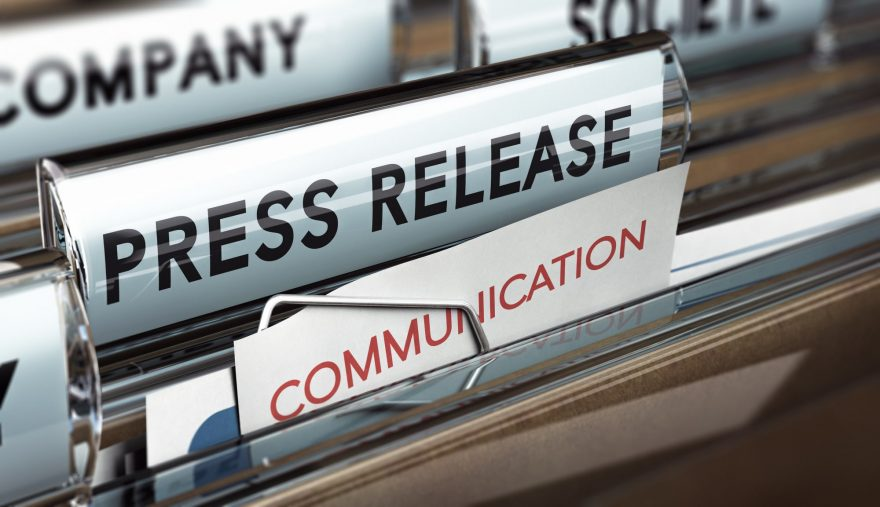 The Purpose of a Press Release A Complete Guides