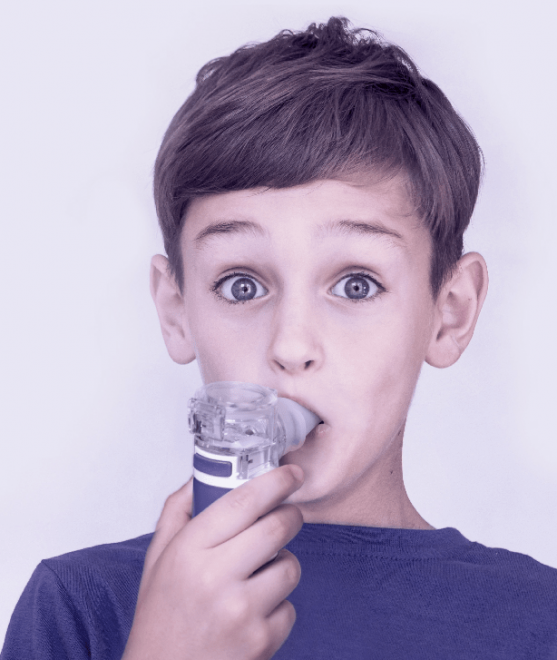 What is a Nebulizer Machine and How it Works