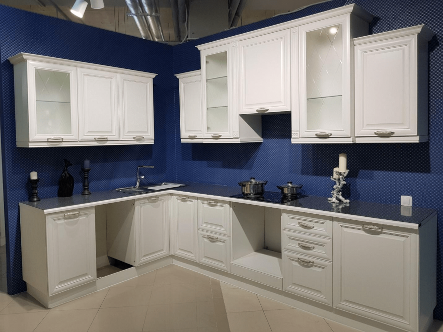 Know These 5 Factors That Affect Modular Kitchen Prices
