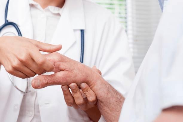 A Comprehensive Guide To Rheumatology and Rheumatic Diseases