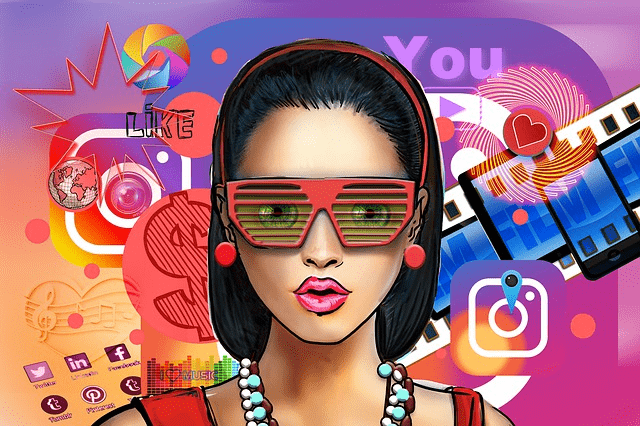 Tips for Promoting Your Business On Instagram