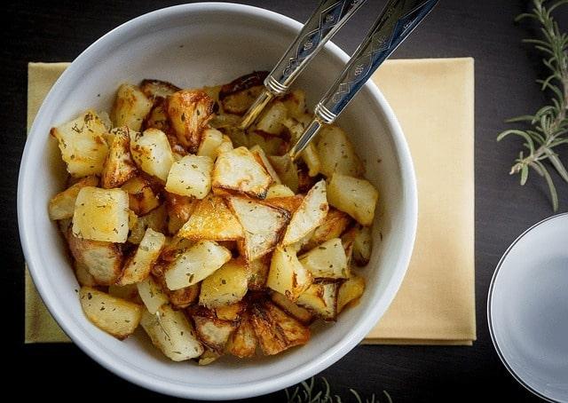 8 Canned Potato Ideas in 2021