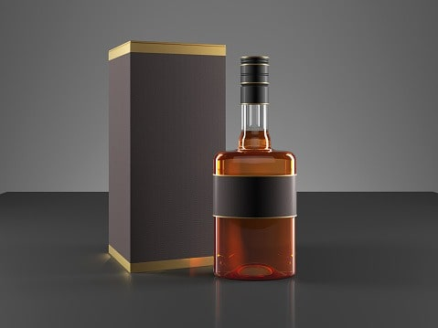 Australian Whisky Brands That You Should Try