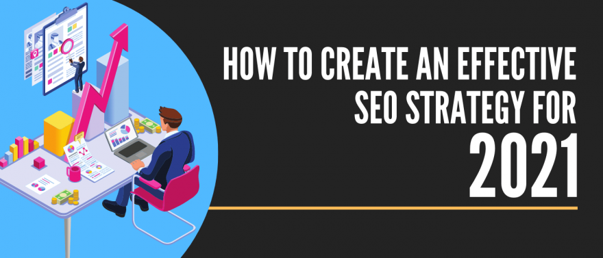 Best SEO Melbourne Strategies to Implement in 2021