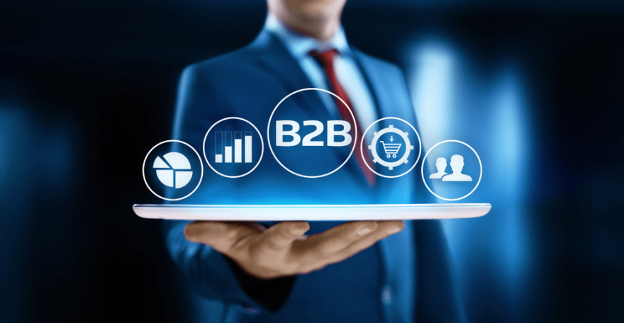 Five Tips Can Help You Launch Your Own B2B Company