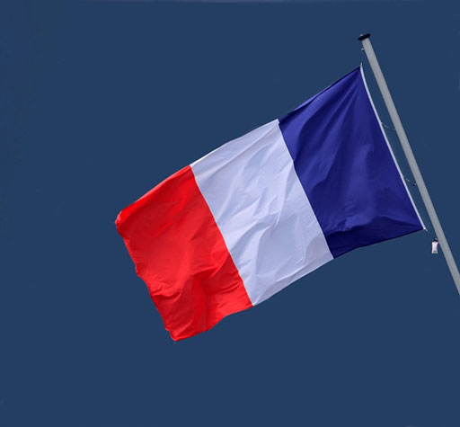Leiebil Frankrike (Rental Car) In France Or Public Transport Which Is Better